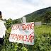 Bản tuyên bố Trịnh Nguyễn về việc thu hồi đất và trù dập hai đảng viên