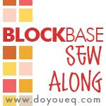BlockBase Sew Along