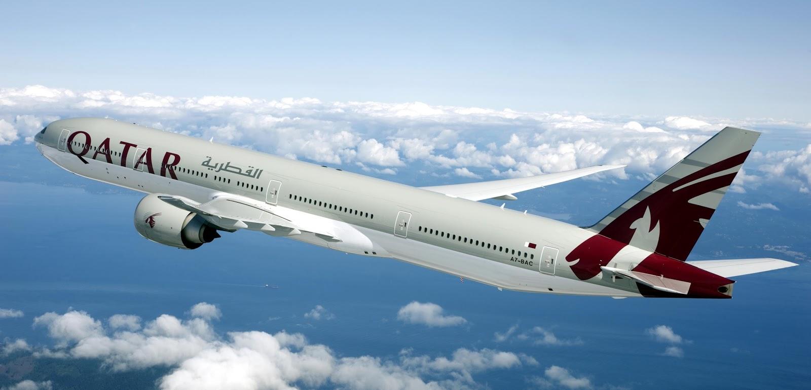 http://3.bp.blogspot.com/-t_c3p6Ojqro/T-MbHTg5oJI/AAAAAAAAJz8/PopsBWfIb48/s1600/boeing_777-300_qatar_airways.jpg