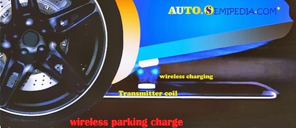 wireless+charging