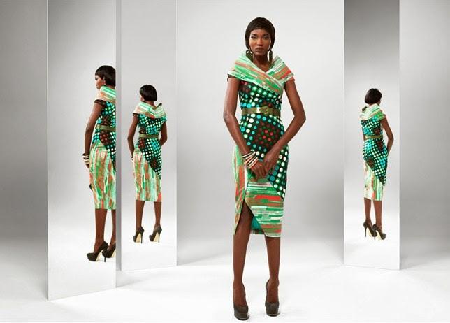 Sexy And Cutie Ankara Styles 2015 1 Nigeria Style Blog