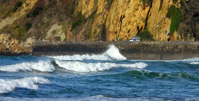surf ereaga enero 2015 getxo 17
