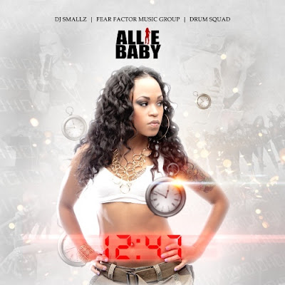 Allie_Baby-12_47_(Hosted_By_DJ_Smallz)-(Bootleg)-2011