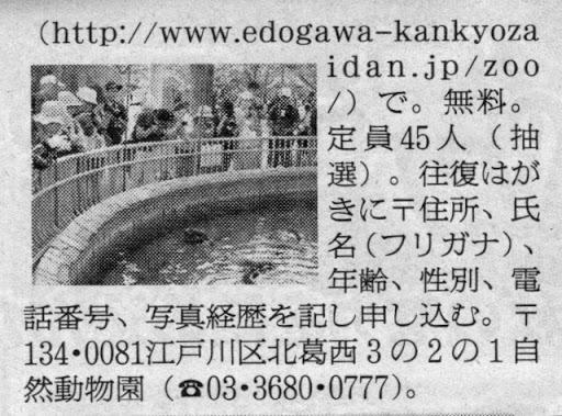 20130709-001.jpg