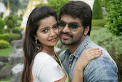 Kulfi Movie photos gallery-thumbnail-1