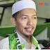 TERHOT : NIK ABDUH PULA HENTAM RANCANGAN ANWAR...