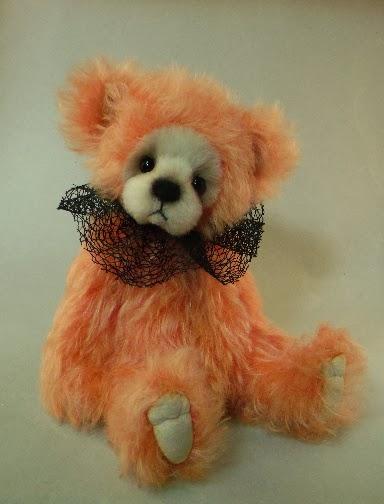 Available Bears
