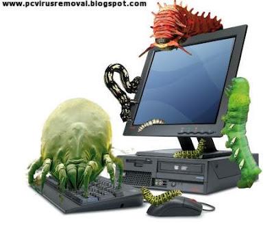 Gmail malware