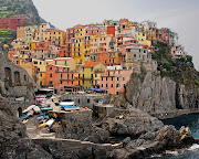 (Italy) – Manarola in Cinque Terre is the best for quiet and relaxation (italy manarola in cinque terre is the best for quiet and relaxation)