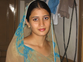 Desi Teen Indian Girl In Blue Salwar Full Nude | Desi Girls Nude ...