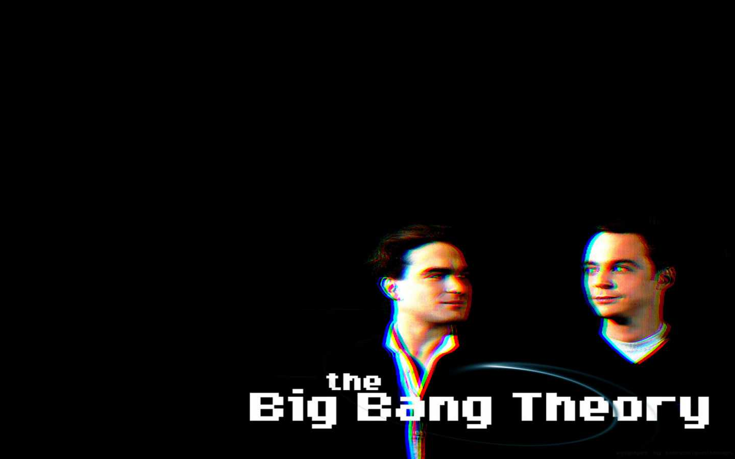 1440x900+Wallpaper+Desktop++The+big+bang+theory++The_Big_Bang_Theory