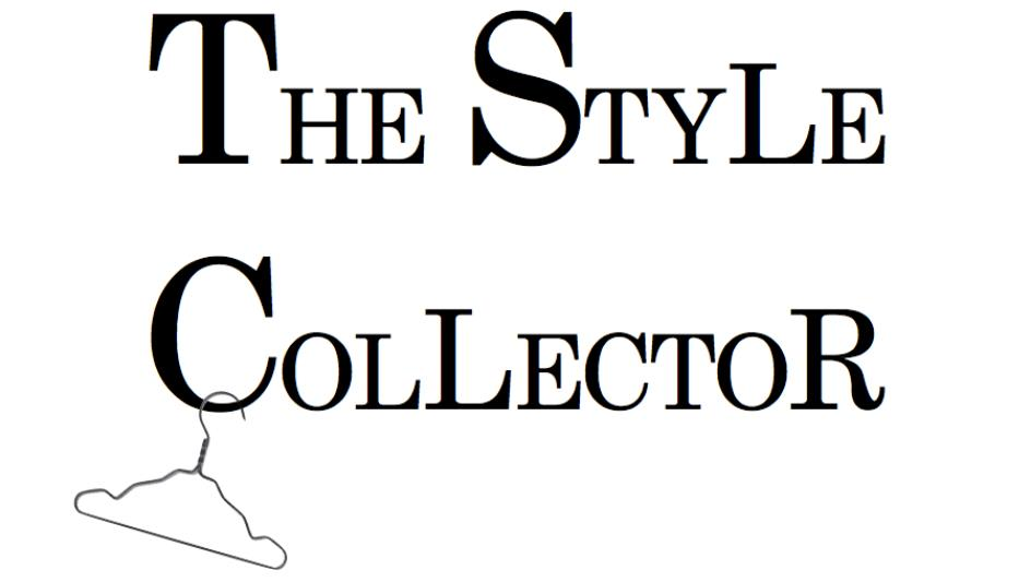 The Style Collector
