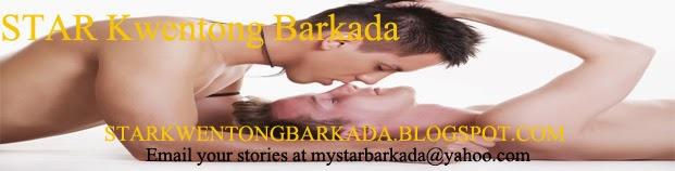 STAR Kwentong Barkada