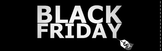 Lista Magazinelor participante Black Friday 2014 Romania