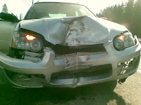 car accidents problem and solution essay This essay will discuss all the possible causes and solution of the road accidents.