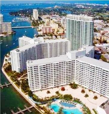 south-beach-rentals