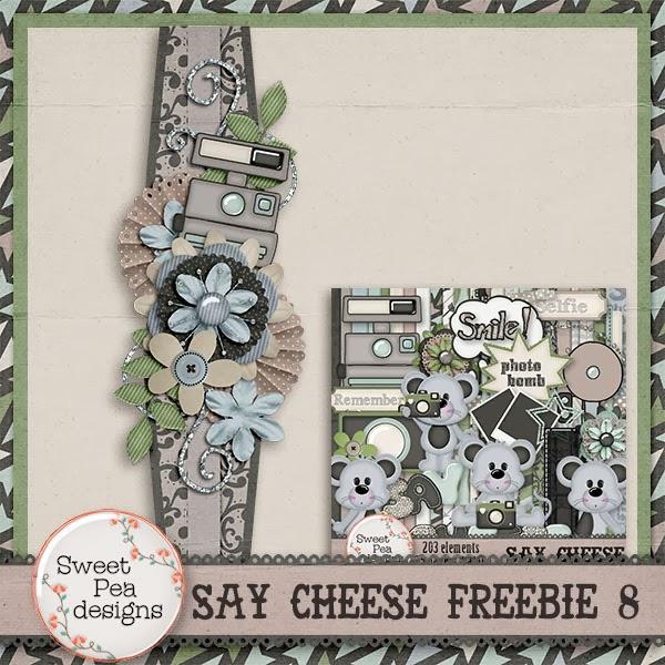 http://3.bp.blogspot.com/-t_rohFbVDXk/UwqaZHjNizI/AAAAAAAAE2I/wpB2kVEJFdI/s1600/spd-say-cheese-freebie8.jpg