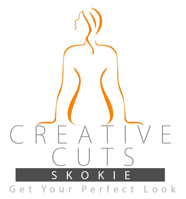 Creative Cuts - Hair Cuts, Hair Salon, Barber