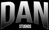 DAN STUDIOS