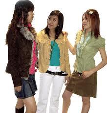 http://3.bp.blogspot.com/-t_vFHma3brM/TdycpQ-z8yI/AAAAAAAAKb0/koL-xXiluJE/s400/remaja.jpg