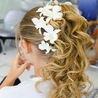 penteados-para-casamento-2