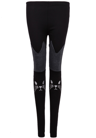 http://www.sheinside.com/Black-Slim-Cat-Print-Leggings-p-186576-cat-1871.html