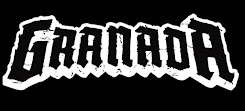 Granada: Ya podés mirar Full Show, grabado el día de la presentación de nuestro album Prisionego