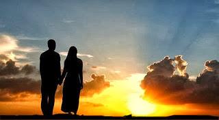 syuhada1981.com, isteri solehah, isteri terhebat, suami isteri mithali, kehidupan suami isteri