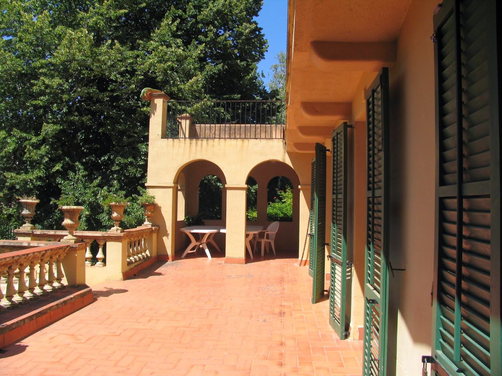 Ruralverd casa rural l 39 aleixar baix camp 20803 - Cases rurals a tarragona ...