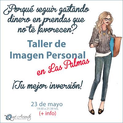 http://queacierto.blogspot.com.es/p/talleres.html