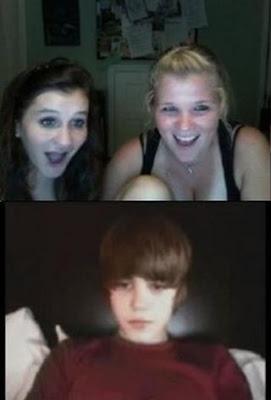 Justin Bieber Fans Got Trolled Seen On www.coolpicturegallery.us