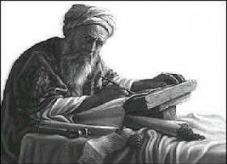 http://ter-paling.blogspot.com/2012/02/imam-abu-dawud-sang-pencinta-ilmu.html