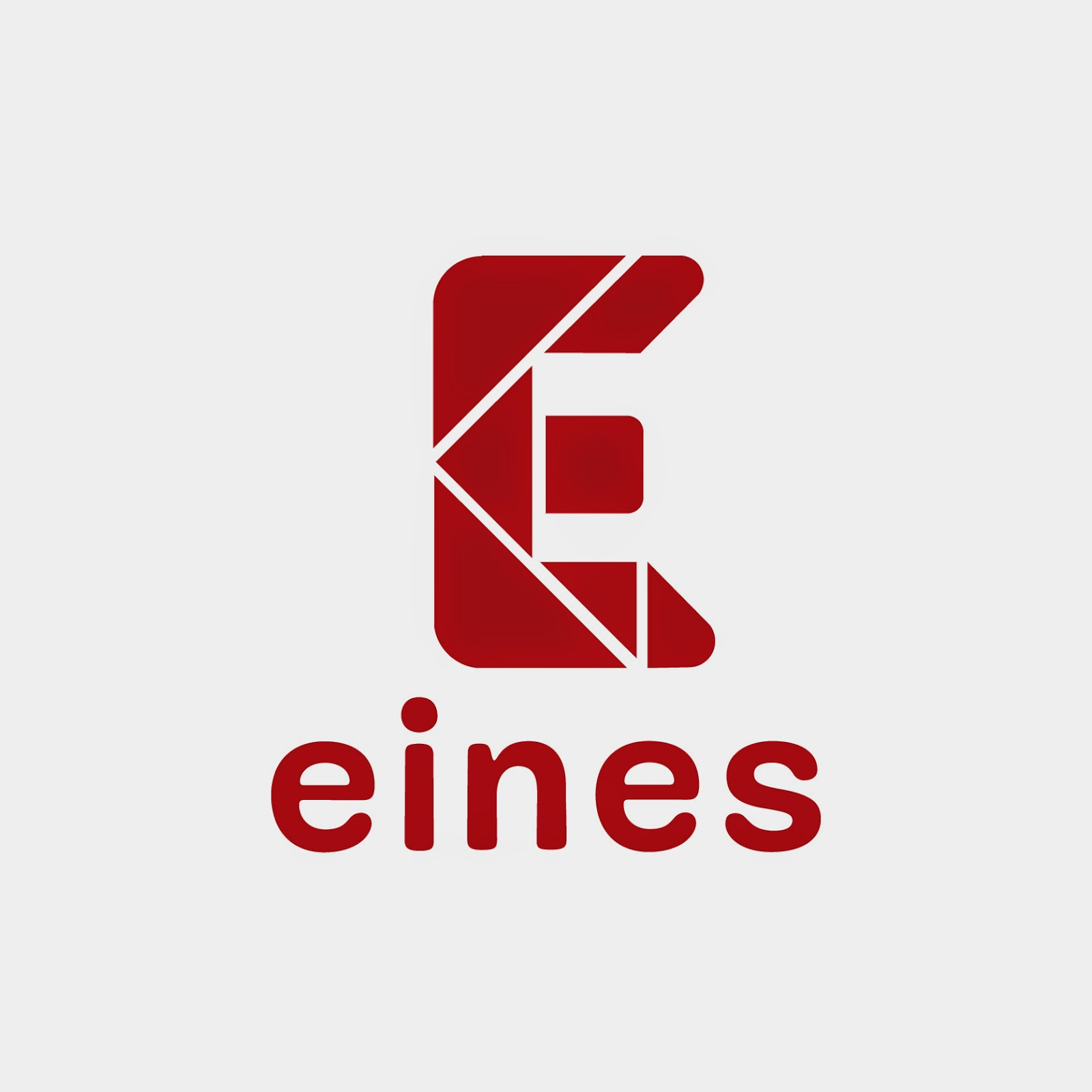 http://einesperafereines.blogspot.com.es/