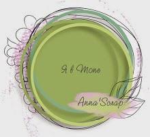 """Anna""""Scrap"""