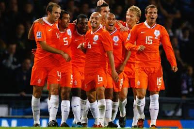 Prediksi skor Pertandingan Belgium vs Netherlands 16 Agustus 2012 - Prediksi Belgium vs Netherlands | Belgium vs Netherlands | Skor Akhir Belgium vs Netherlands