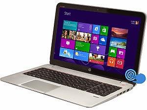 memilih laptop yang berkualitas