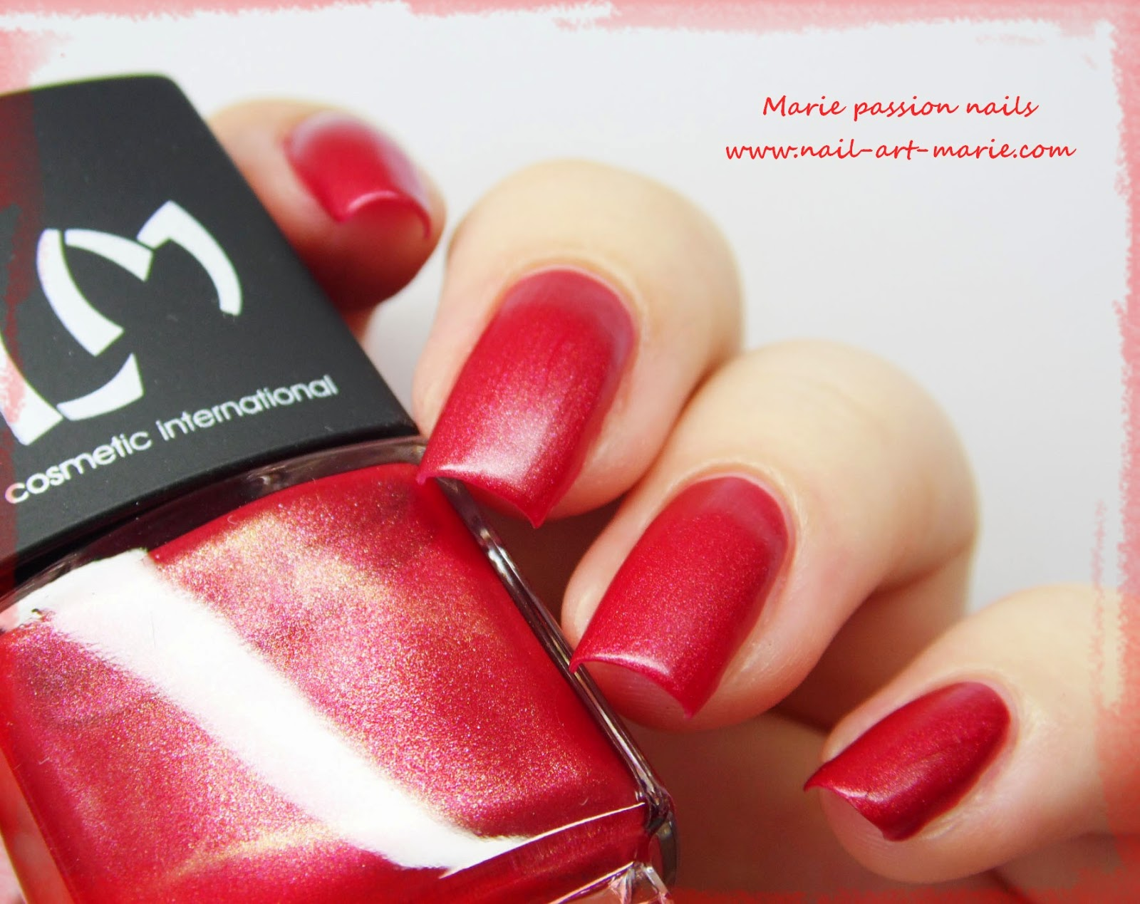 LM Cosmetic Organsini5