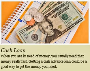 Find Cheap Payday Loans