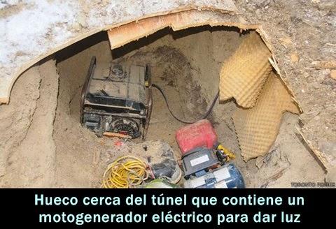 misterioso-tunel-generador-eléctrico
