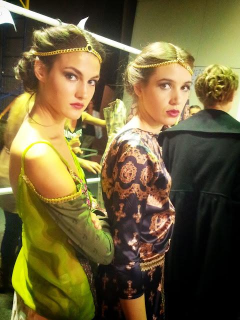 backstage-caro-criado-models-natalia-torterolo