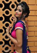 Shreya Vyas photos at Bengal Tiger audio-thumbnail-15