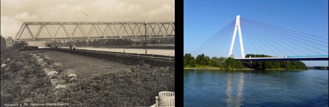 Hermann-Göring-Brücke