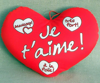 "alt=""je 'taime-love letters-french love messages-love messages""/>"