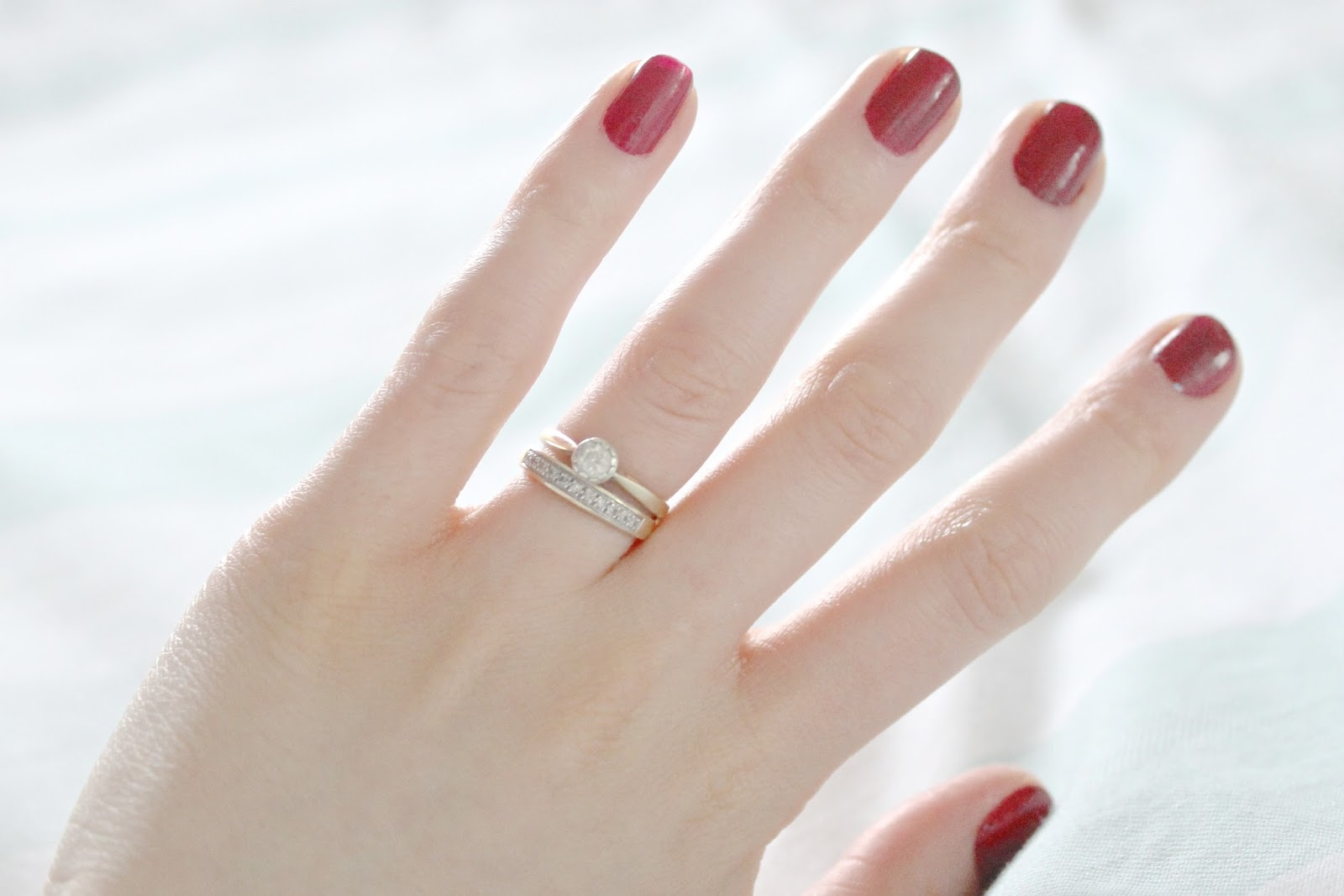 pregnancy post by brandon lvyhbbz designs rings wedding