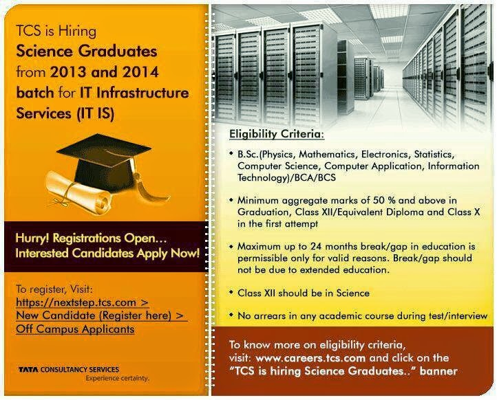 Tata Consultancy Services (tcs) Offcampus For Freshers. Computer Desk Build Plans. Web Help Desk Download. Fireproof 4 Drawer File Cabinet. Lamp Tables For Living Room. Barn Door Table. Elbow Rest For Computer Desk. Best Desk Lamp For Eyes. 6 Foot Table Cloth