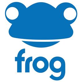 FROG LOGIN