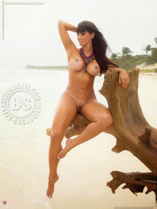 Sexy da Carol Dias panicat e outras gostosas - foto 10