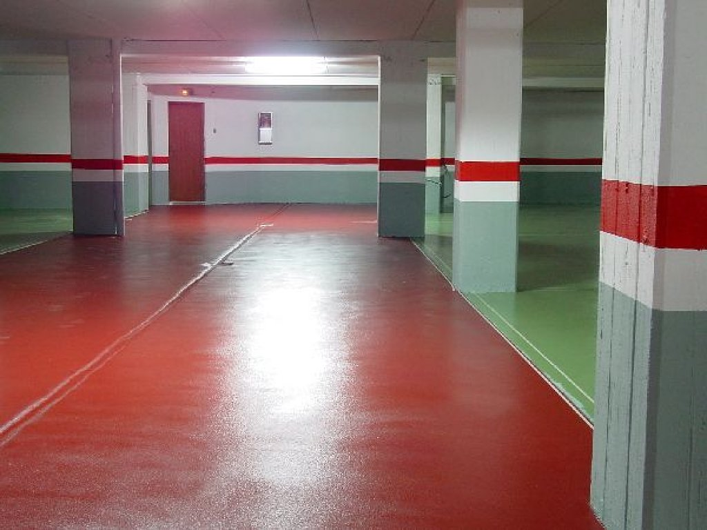 Pintor En Alicante 687 455 402 Profesional Muy Econ Mico ~ Aplicaciã³n Para Pintar Paredes