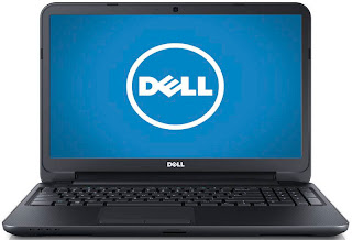Dell Inspiron 15 i15RV-7381BLK Notebook Computer Review