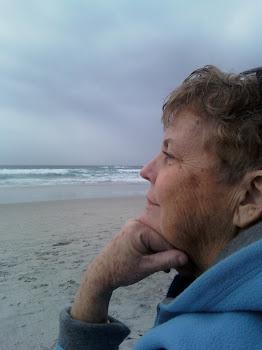 Elizabeth Ann Hatch